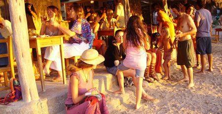 Beste stranden op Ibiza